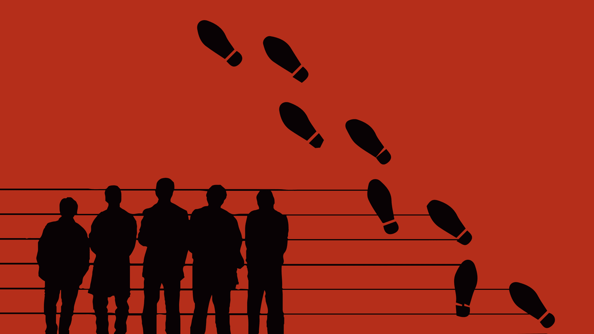 The Usual Suspects - Free Screenplay Download - Header - StudioBinder
