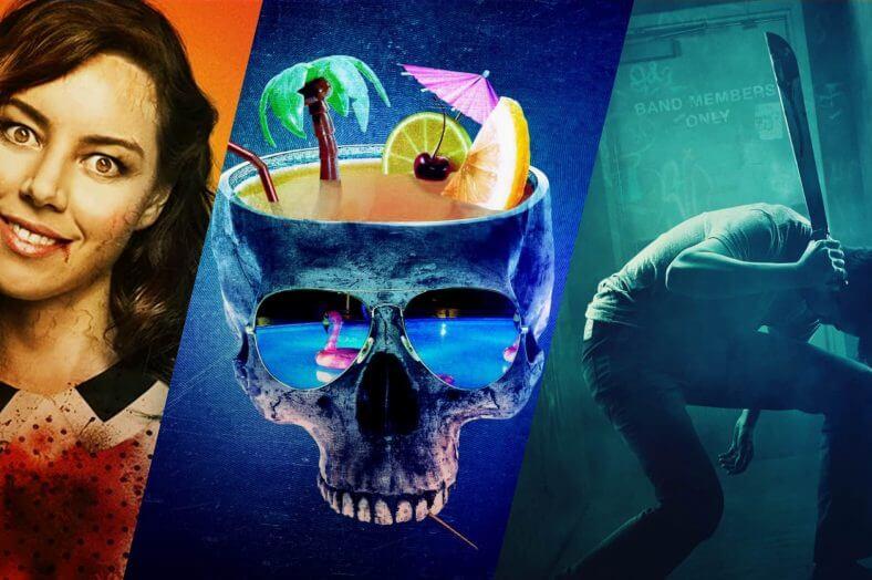 Best Underrated Horror Movies - Featured - StudioBinder