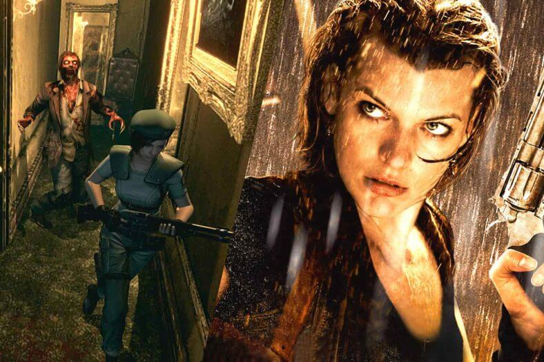 Best Video Game Movies - Featured - StudioBinder