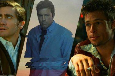 Best David Fincher Movies - Featured - StudioBinder-min