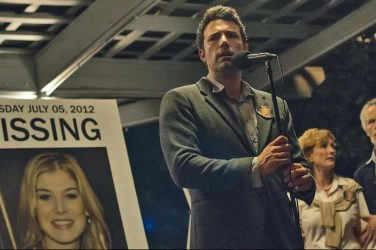 Gone Girl Script Teardown - Featured - StudioBinder