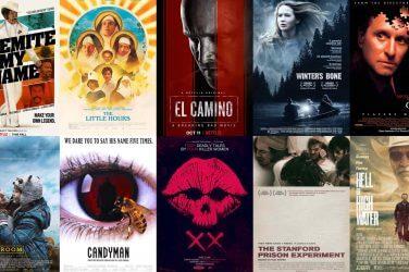 Best Movies on Netflix Nov 2019 - Featured - StudioBinder