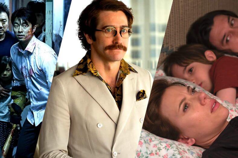 10 Best Movies on Netflix Jan 2020 - Featured - StudioBinder