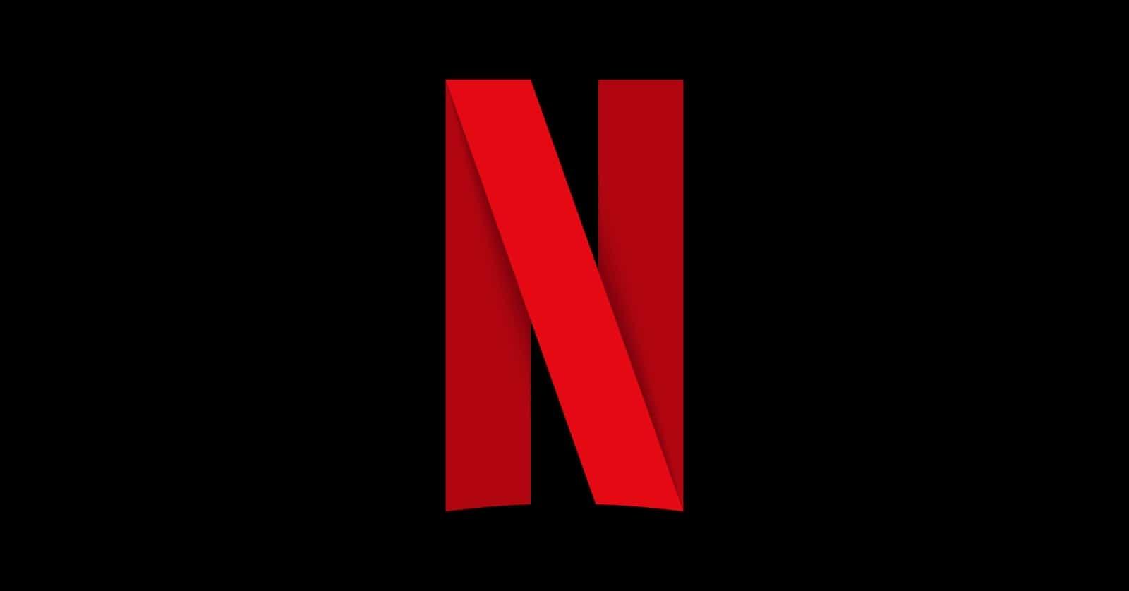 Best Netflix Movies - Featured - StudioBinder