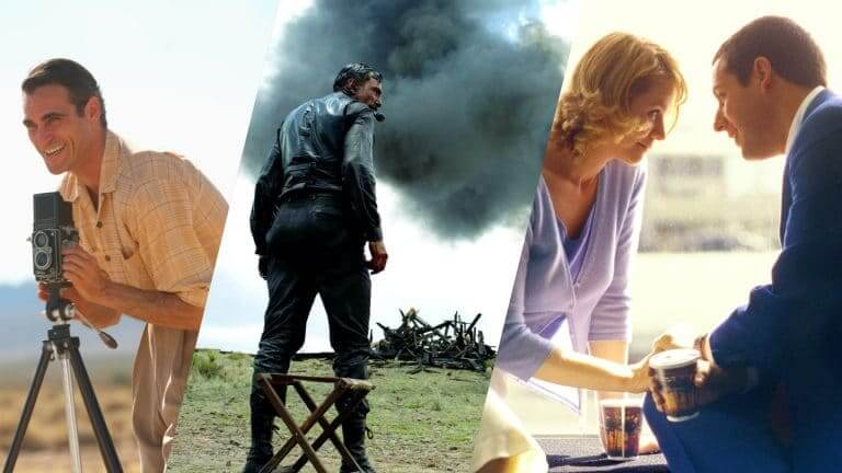 Best Paul Thomas Anderson Movies - Featured - StudioBinder