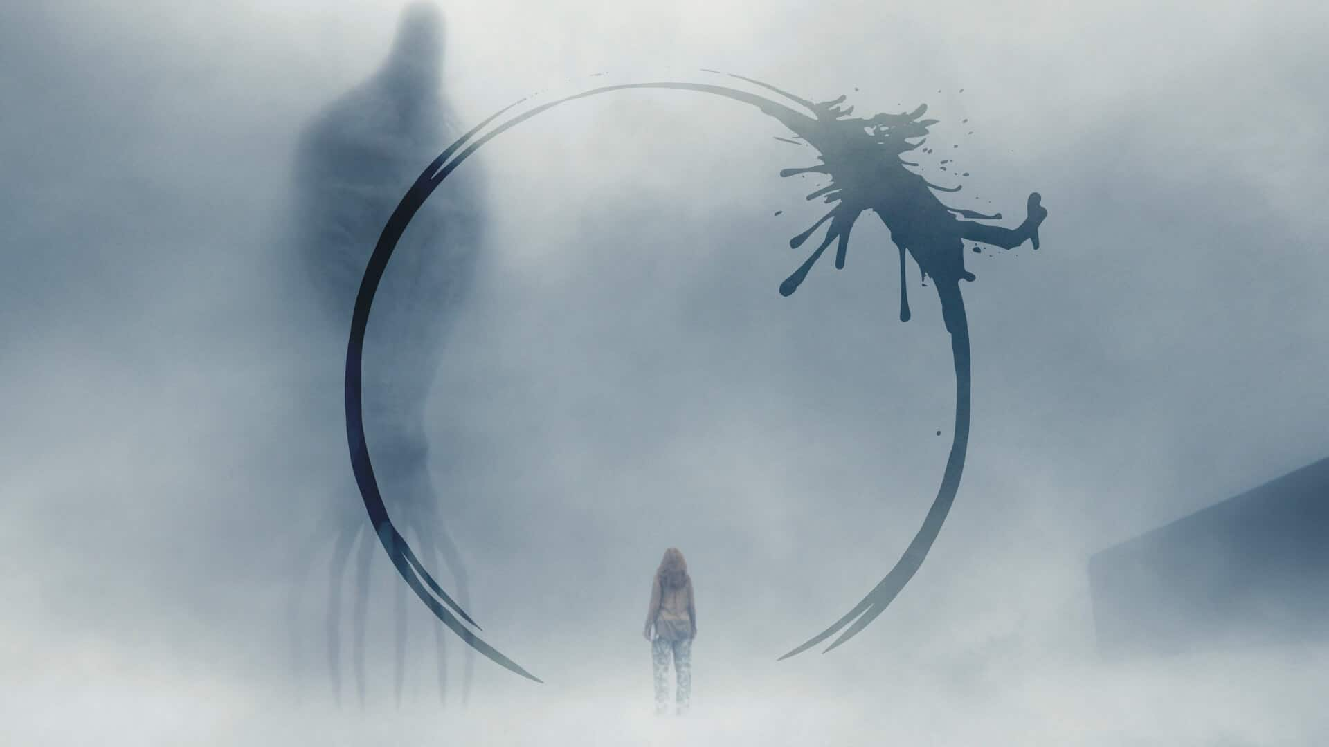 Arrival Video Essay - How to Balance Fear and Intrigue