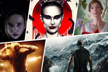 Best Darren Aronofsky Movies - Featured