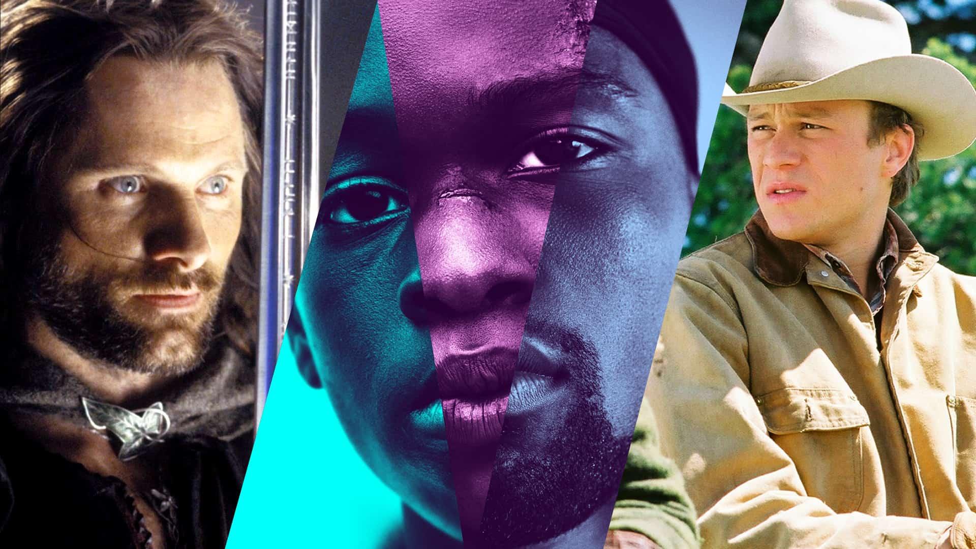 Best Adapted Screenplay Winners - Featured - StudioBinder-min