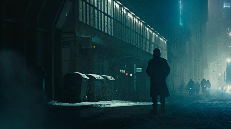 Cinematic Day for Night - Filmmaking Technique - Header - StudioBinder
