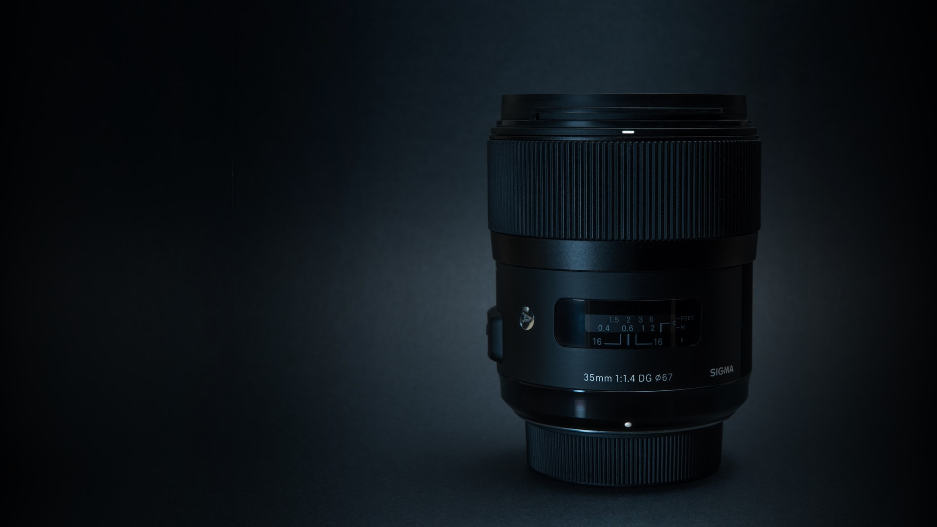 14 Best Sigma Lenses In 2020 Canon Sony Nikon Cine