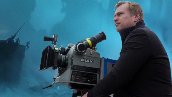 Christopher Nolan Movies Interviews and Quotes - Header - StudioBinder