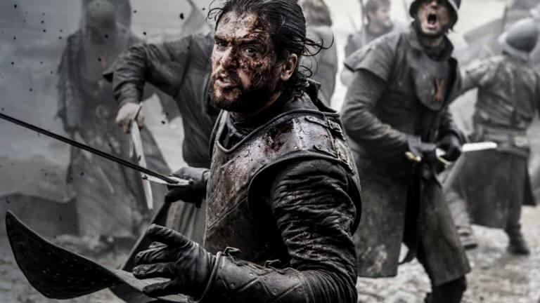 Identify Hidden Elements in a Script - Game of Thrones - Featured - StudioBinder