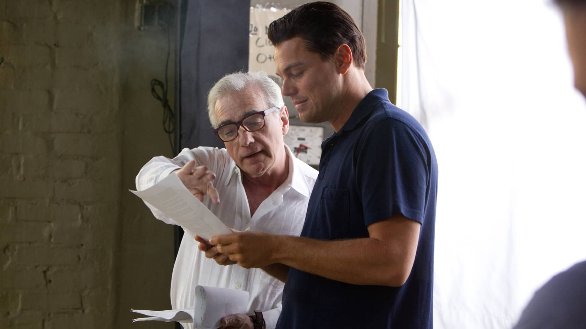 Martin Scorsese Movies and Directing Style - Header Image - StudioBinder