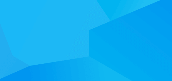 Background-Gradients-CTA-Breakdowns-Blue