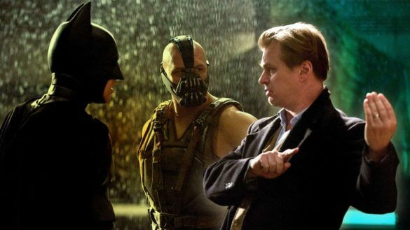 Christopher Nolan Movies and Directing Style - Header Image - StudioBinder