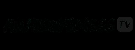 AwesomenessTV Uses StudioBinder's Video, TV & Film Production Management Software