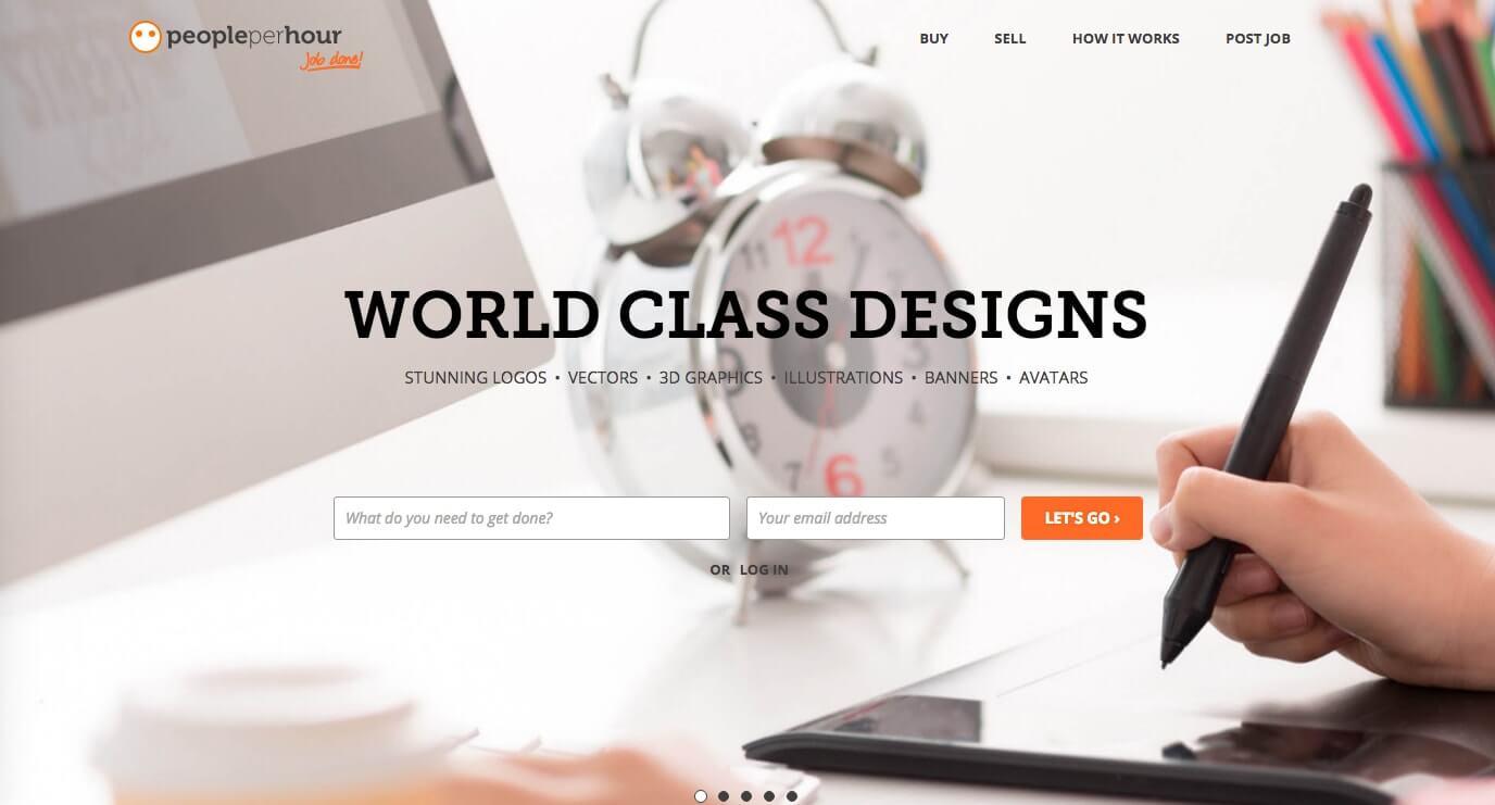 Storyboard Artist Websites People Per Hour StudioBinder