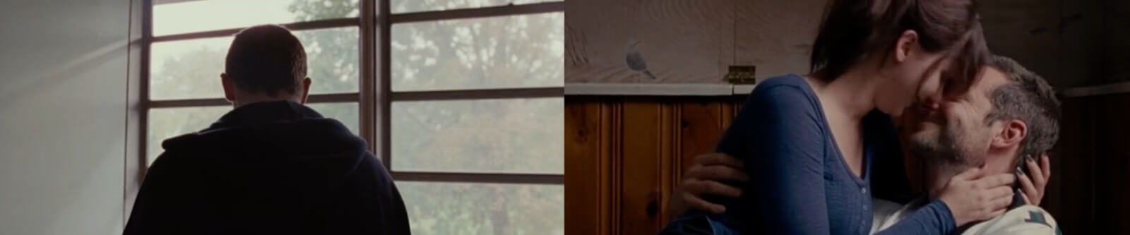 How To Create Striking First and Final Frames in Your Film - Silver Linings Playbook