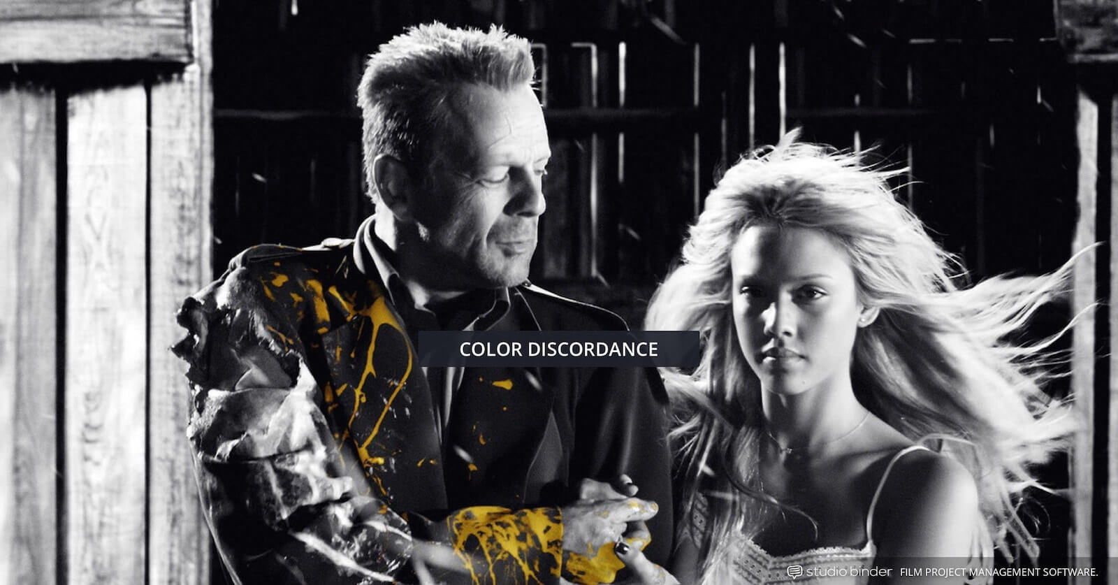 color of night full movie download in hindi
