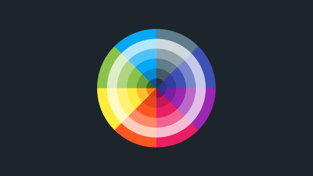 The_Psychology_of_Color_in_Film_-_Movie_Color_Scheme_CheatSheet_-_Part_2_-_StudioBinder-TINY