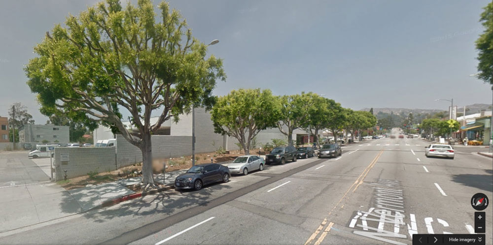The-Ultimate-Film-Location-Scouting-Checklist---Surroundings---Street-View_New