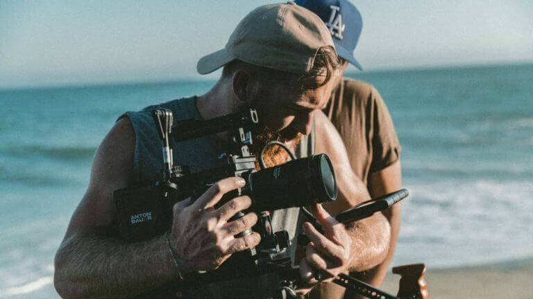 Shooting Schedule Pro Tips - How to Shoot 10 Pages a Day - Featured - StudioBinder