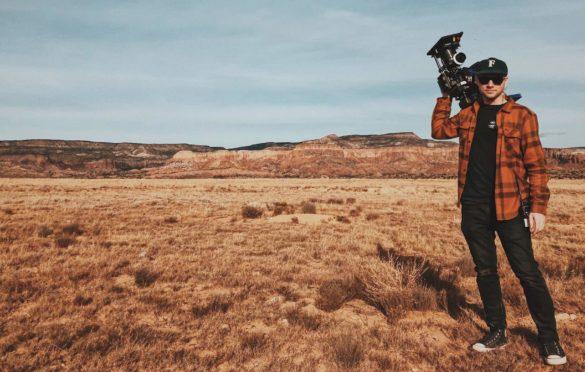 Entertainment Careers - Film Production Jobs - Careers in Film - Header - StudioBinder