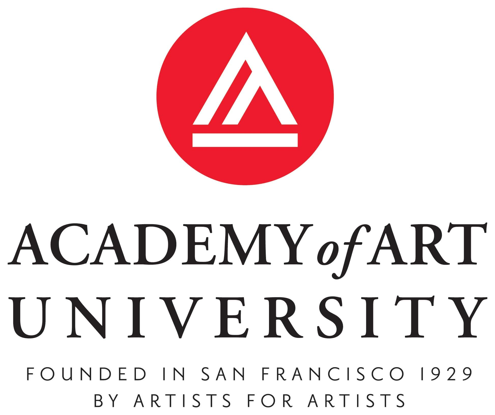 Film School Academy of Art University Best Film Schools