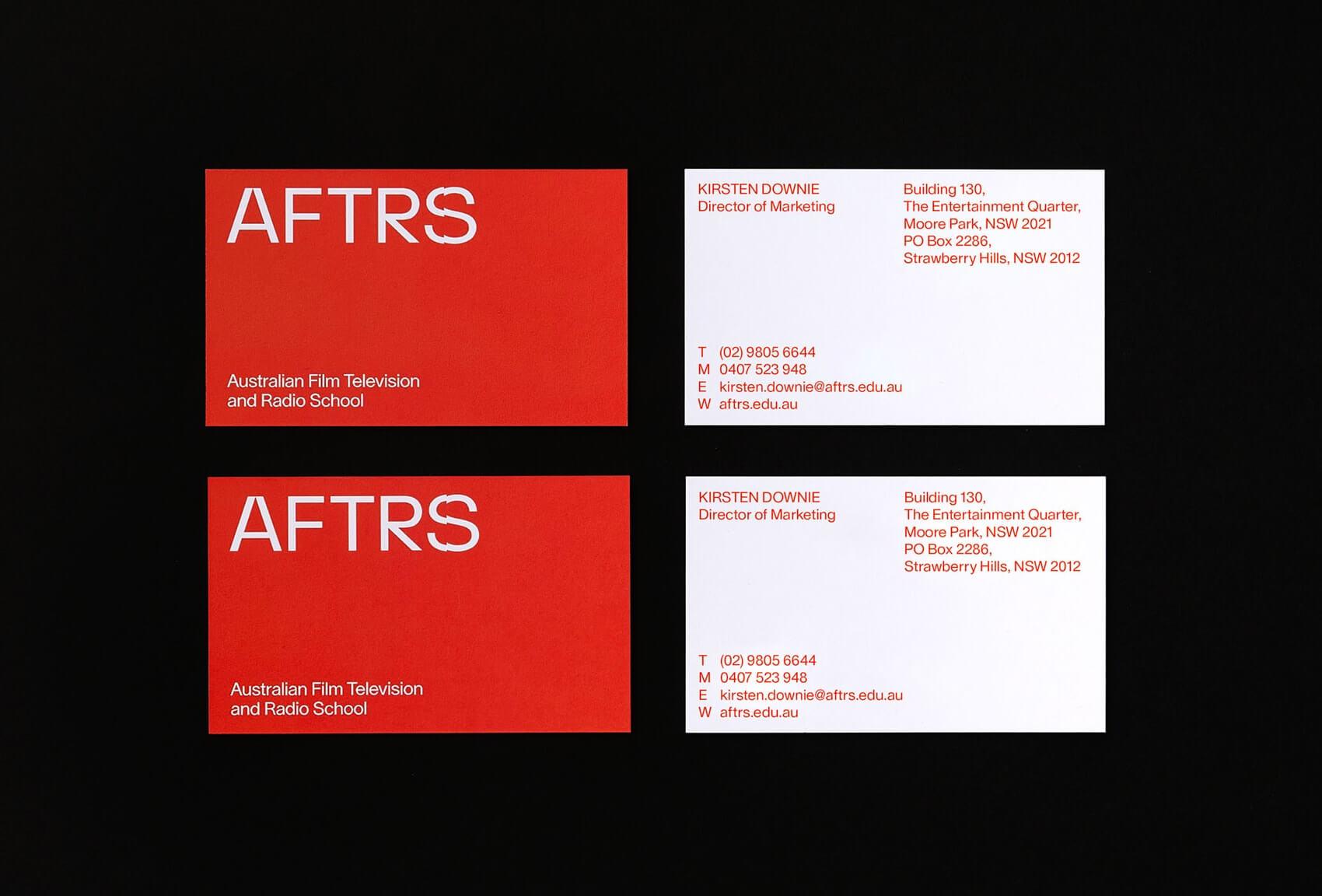 Best Film Schools Australian Film Television and Radio School