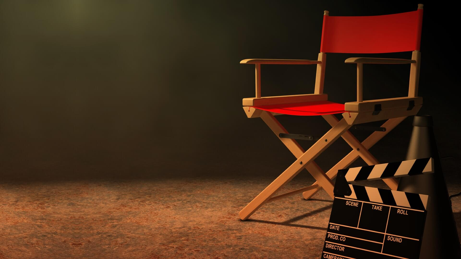 How to Become a Casting Director for your FIlm