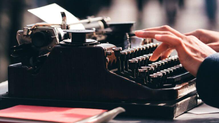 How to Write a Spec Script that Wows Producers - Header Image - StudioBinder