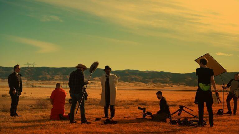 Film Crew Jobs - Header - StudioBinder