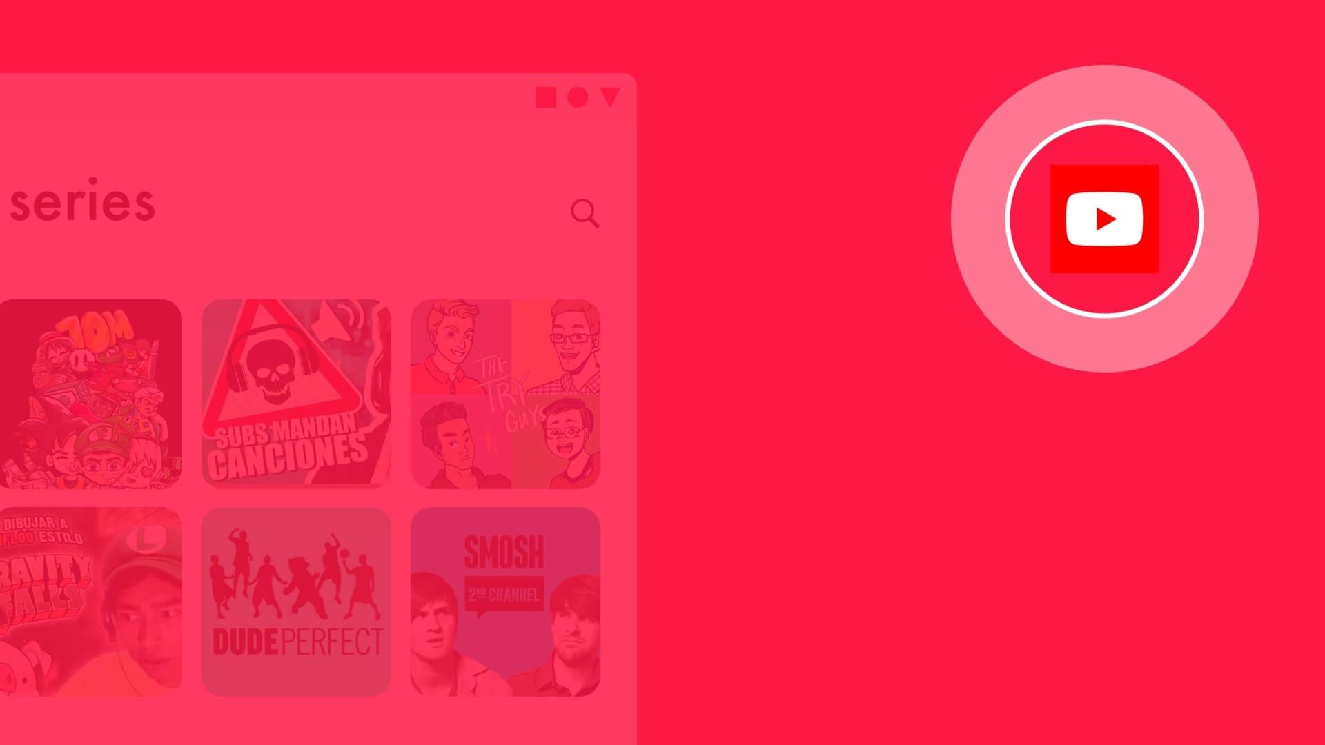 YouTube Web Series - Header - StudioBinder