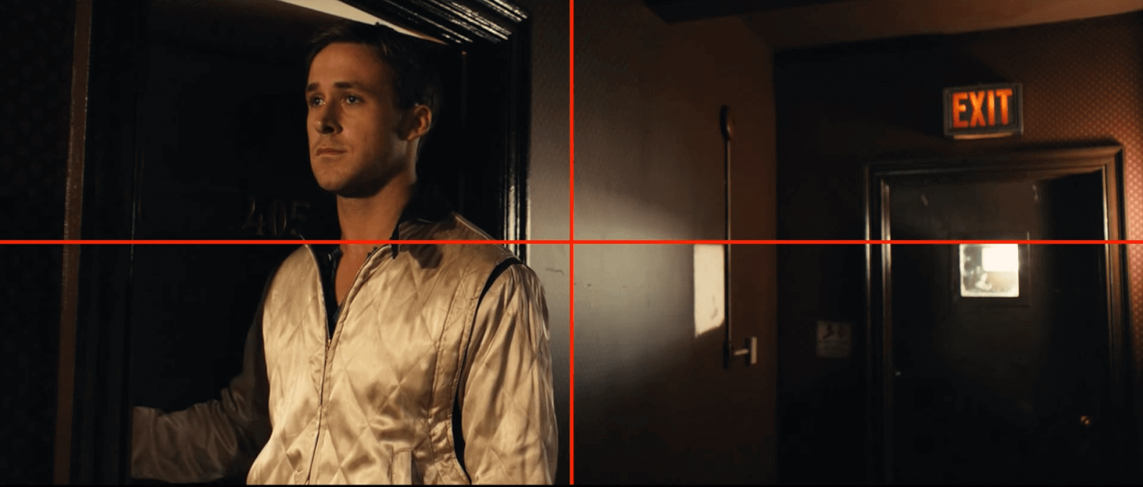 4 Rules of Composition That Will Make your Frames Pop - Drive-5