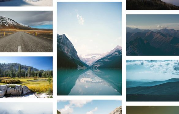 13 Best Stock Photo Sites for Creative Agencies - Feature