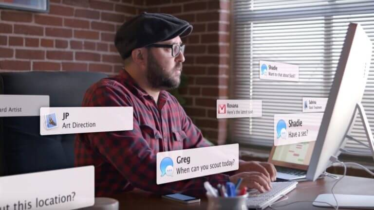 8 Takeaways From The Best Explainer Product Videos - Featured Image - StudioBinder-min