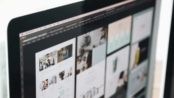 The Ultimate Guide to an EPK Template (with Movie Press Kit Samples) - Feature - StudioBinder
