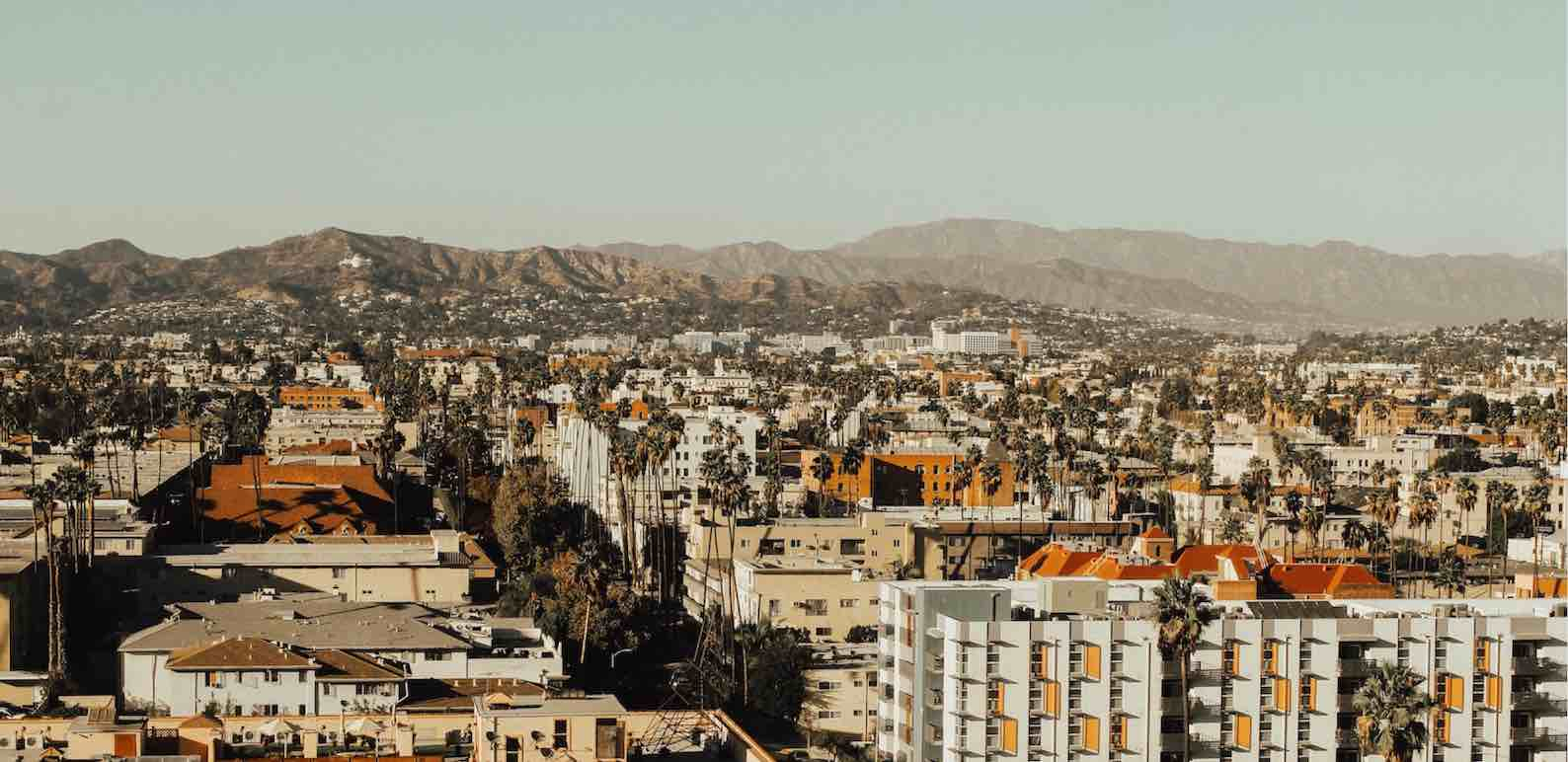 How to Save Money with Film Tax Credits - California Los Angeles Tax Incentives