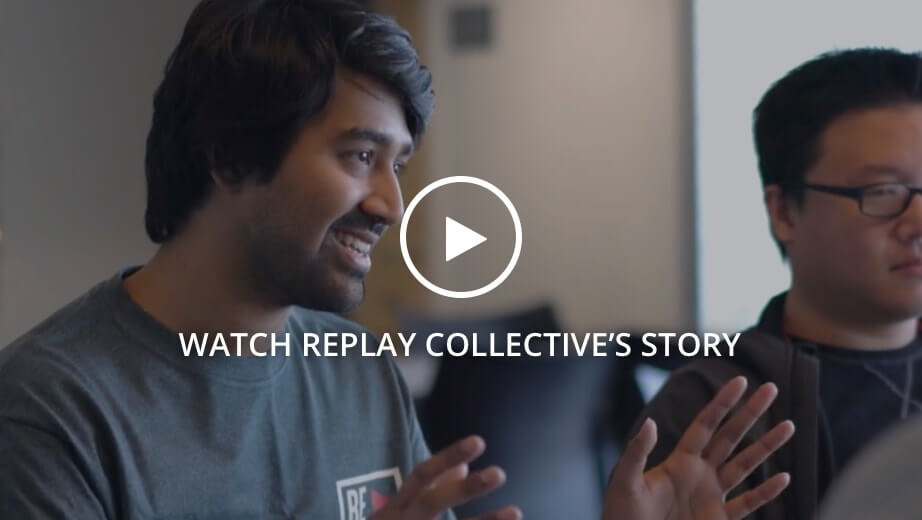 Replay Collective-thumbnail