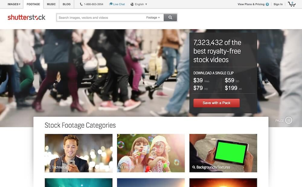 2d8a9c948c2 15 Best Stock Video Sites That ll Make Your Clients Happy