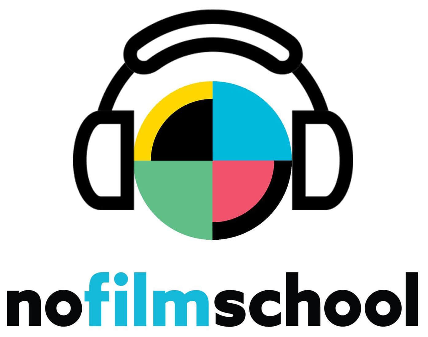 The 10 Best Filmmaking Podcasts of 2017 - NoFilmSchool Podcast