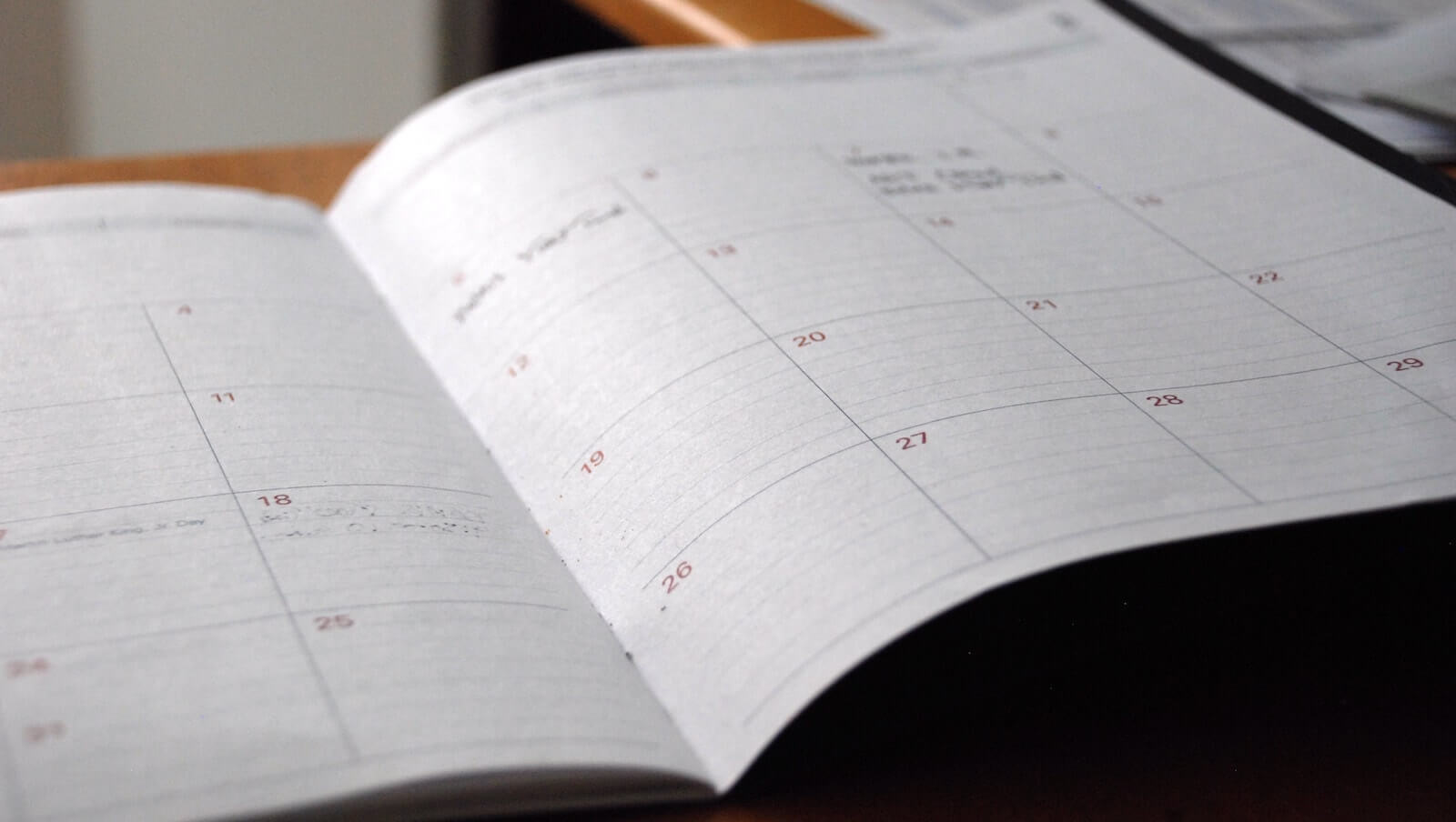 4 Mistakes You're Making When Getting Client Feedback on Your Video - Schedule