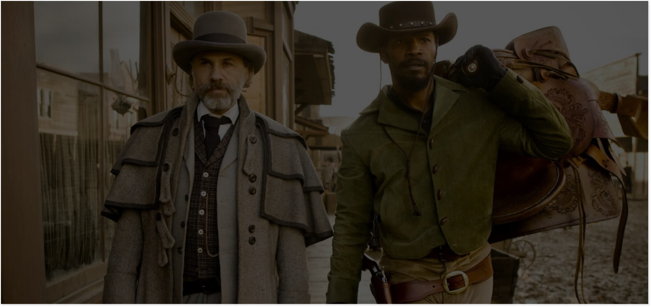 How to Write a Compelling Logline (with a Logline Examples) - Django Unchained