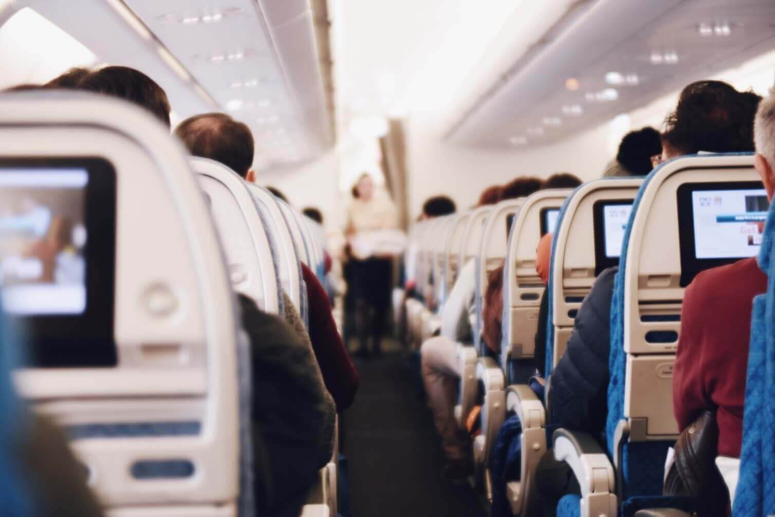 Short Film Business Plan - Airplane - StudioBinder