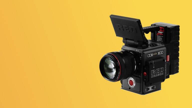 Best-Video-Cameras-for-Filmmakers-Header-Image