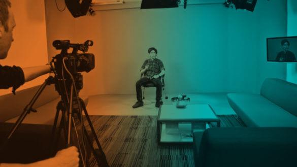 Casting Websites-Feature-StudioBinder