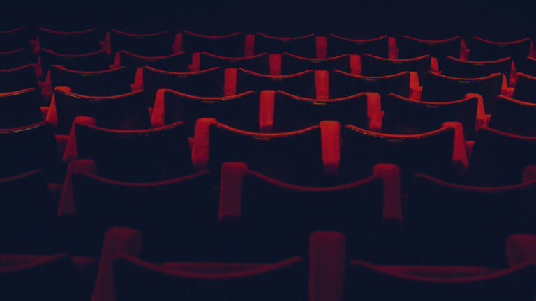 Crowdfunding Movies: A Foundational Guide to Short Film Funding Campaigns