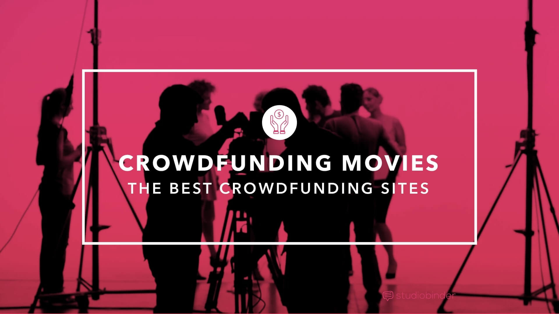 Crowdfunding Film