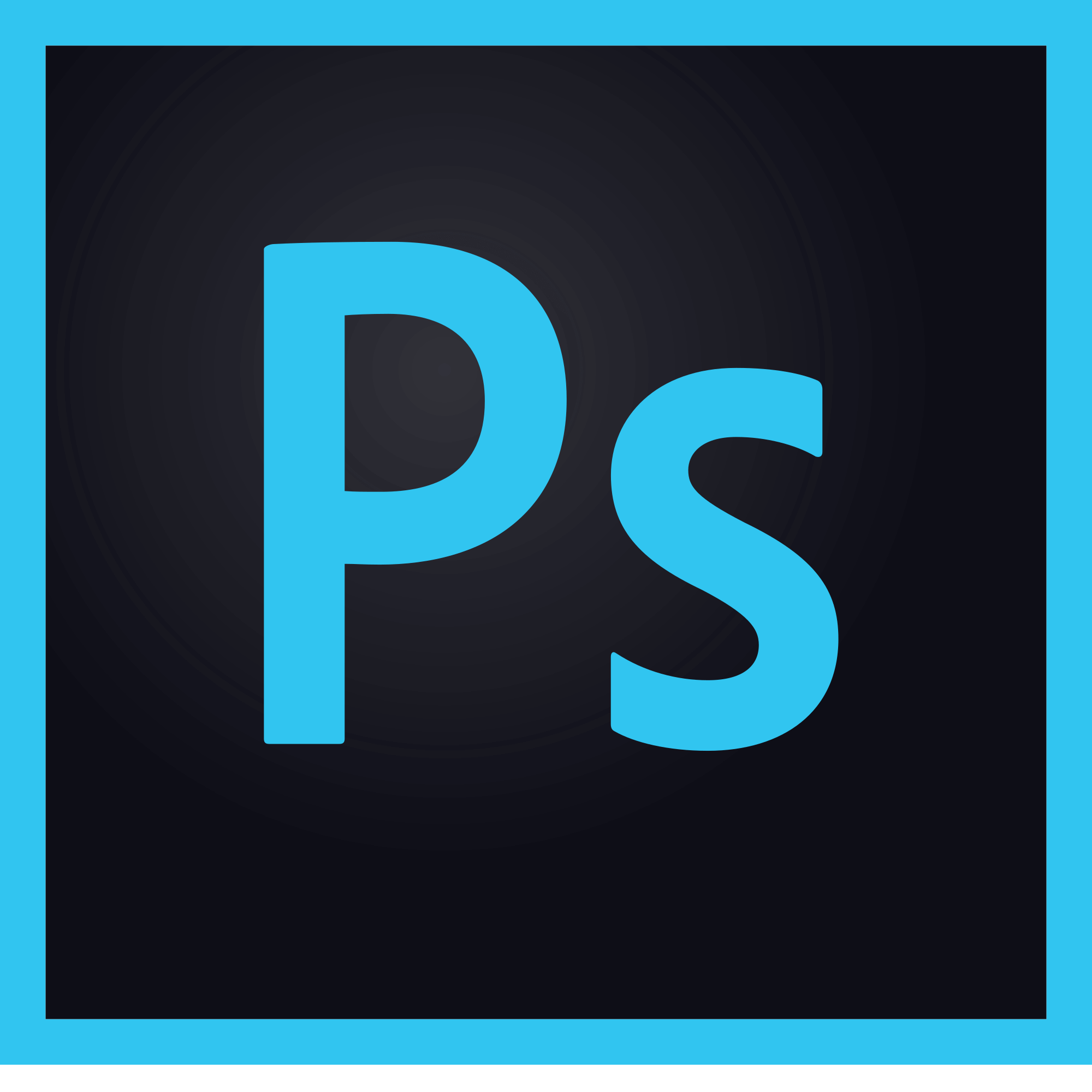 Adobe_Photoshop_CC_icon