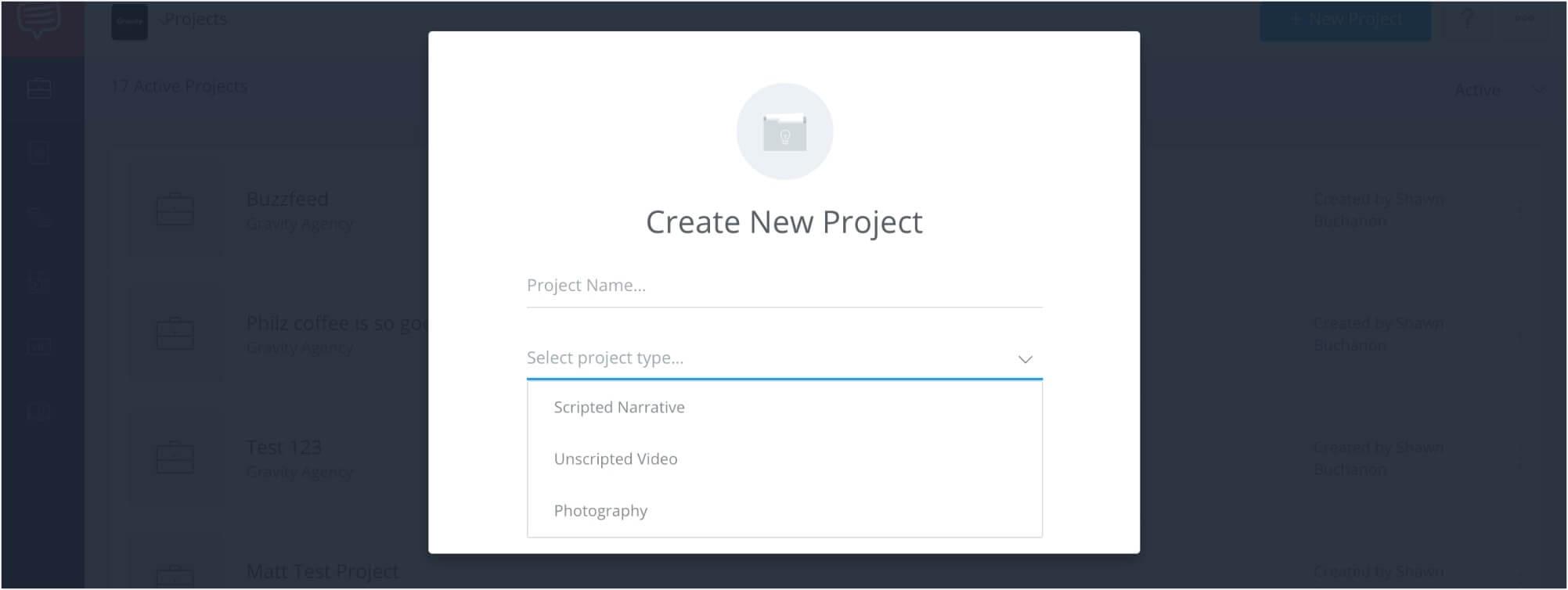 Create A Free Online Gantt Chart Studiobinders Gantt Chart Software